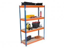 media/catalog/category/garage-shelving-units-1.jpg