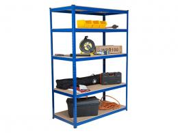 media/catalog/category/garage-storage-shelves-1.jpg