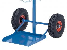 media/catalog/category/gas-cylinder-carrying-trolley-03.jpg