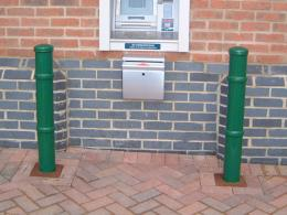 media/catalog/category/gfc4000-bollard-3.jpg