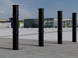 media/catalog/category/gfc6000-bollard-3.jpg