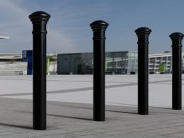 media/catalog/category/gfc7000-bollard-3.jpg