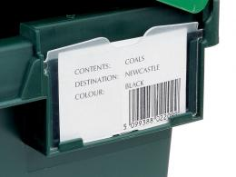 media/catalog/category/green-attached-lid-container-3.jpg