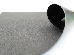 Grip Guard surface matting