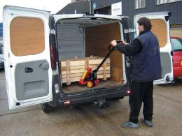 media/catalog/category/hand-pallet-truck-mini-3.jpg
