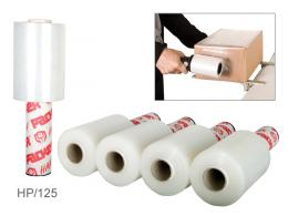 Handy Stretch Wrap Kit