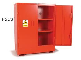 media/catalog/category/hazardous-storage-cabinets-3.jpg