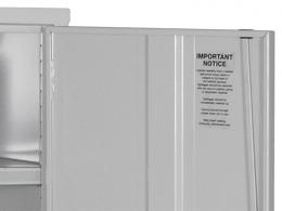 media/catalog/category/hazardous-substance-storage-cabinets-03.jpg