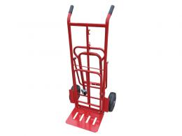 Heavy Duty Super 3 Way Sack Truck