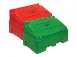 media/catalog/category/heavy-duty-14-cubic-feet-grit-bin-5.jpg