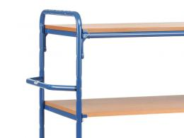 media/catalog/category/heavy-duty-3-shelf-trolley2.jpg
