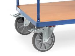media/catalog/category/heavy-duty-4-shelf-trolley2.jpg