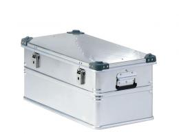 Heavy Duty Metal Boxes