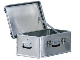 media/catalog/category/heavy-duty-aluminium-containers-2.jpg