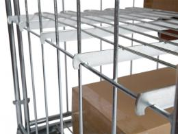 media/catalog/category/heavy-duty-cage-trolley-4.jpg
