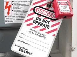 media/catalog/category/heavy-duty-lockout-tags-3_1.jpg