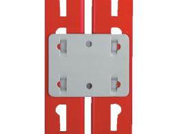 Connector Plates
