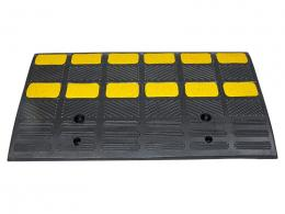 media/catalog/category/heavy-duty-rubber-kerb-ramp-03.jpg