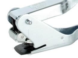 media/catalog/category/heavy-duty-safety-shears-3.jpg