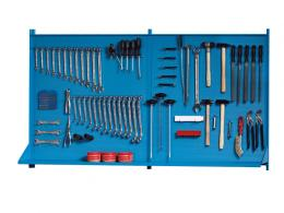media/catalog/category/heavy-duty-steel-workbenches-1_1.jpg