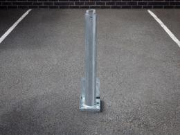 media/catalog/category/heavy-duty-telescopic-parking-posts-6.jpg