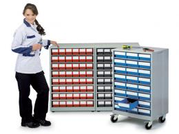 media/catalog/category/high-density-storage-drawers-3.jpg