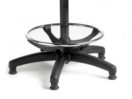 media/catalog/category/high-lift-chair-3.jpg