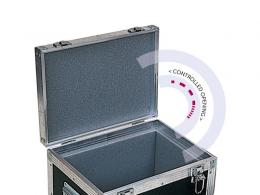 media/catalog/category/high-performance-transit-cases-5.jpg