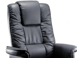Lombard Office Chair