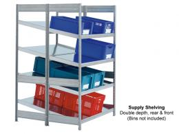 media/catalog/category/inclined-shelving-3.jpg