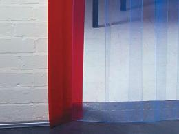 media/catalog/category/internal-doorway-pvc-curtain-1_1.jpg
