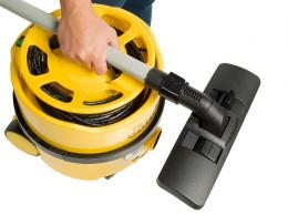 media/catalog/category/james-vacuum-cleaner-5.jpg