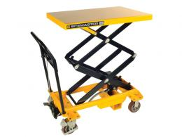 media/catalog/category/jcb-scissor-lift-3.jpg