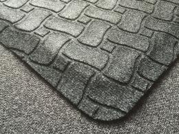 Office Anti Fatigue Mats