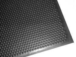 media/catalog/category/kushion-koil-rubber-anti-fatigue-mat-3.jpg