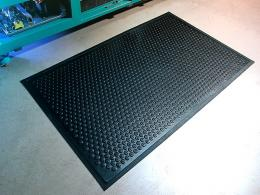 media/catalog/category/kushion-koil-rubber-anti-fatigue-mat-5.jpg