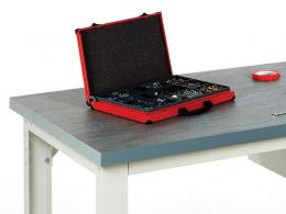 media/catalog/category/linotop-workbench-3.jpg