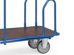 media/catalog/category/long-load-cash-and-carry-trolley2.jpg
