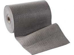 Maintenance Absorbent Roll