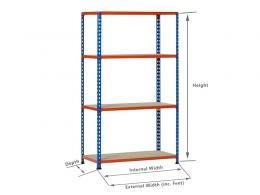 media/catalog/category/md-4-shelf-3.jpg