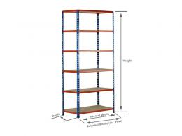 media/catalog/category/md-6-shelf-3_1.jpg