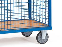 media/catalog/category/mesh-box-cart2.jpg