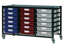 media/catalog/category/metal-rack-18-plastic-drawers-3.jpg