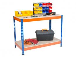 media/catalog/category/metal-workbench-1.jpg