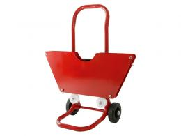 Mobile Dispenser Trolley
