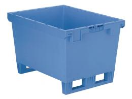 media/catalog/category/multi-purpose-containers-3.jpg