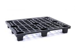 media/catalog/category/nestable-plastic-pallets-half-uk.jpg