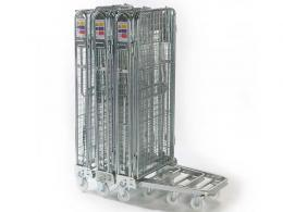 media/catalog/category/nestable-roll-container-security-mesh-3.jpg
