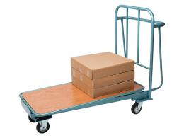 media/catalog/category/nesting-cash-and-carry-trolley-3.jpg