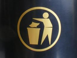 media/catalog/category/nickleby-litter-bin-5.jpg